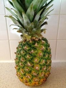 pineap